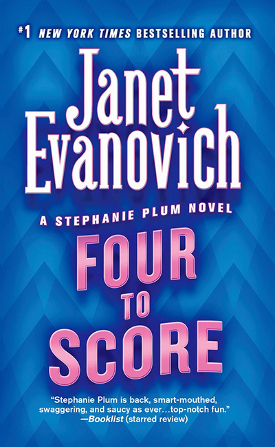 Four to Score