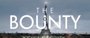 Bounty Video Trailer - Play