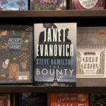 The Bounty at B&N