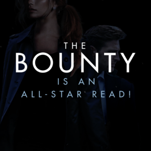 Reader review video for The Bounty