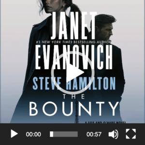 Audio sample of The Bounty