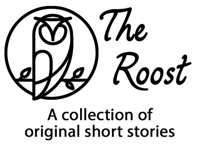 The Roost - Coming August 18