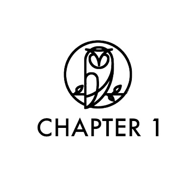 Roost: Chapter 1