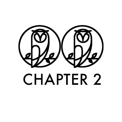 Roost: Chapter 2