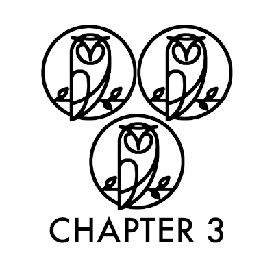 Roost: Chapter 3