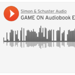 Audio Excerpt for Game On